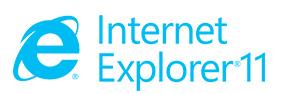 vider le cache internet explorer